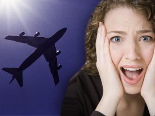 Cinque trucchi per evitare JetLag
