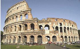 Costo ingresso Colosseo