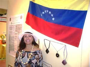 Sposarsi in Venezuela documenti richiesti