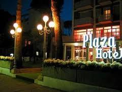 Tutti gli hotel per famiglie a Cervia