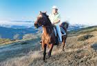 Itinerario Australian Alps Walking Track