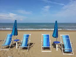 Tutti gli hotel per famiglie in Toscana