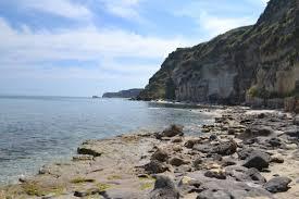 Come arrivare spiaggia della Scalea in Calabria