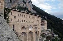 Turismo spirituale al Monastero di San Benedetto, come prenotare