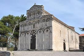 Turismo spirituale nel Monastero Benedettino di San Pietro di Sorres, come prenotare