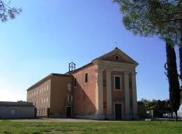 Turismo spirituale nel Monastero di San Gregorio, come prenotare