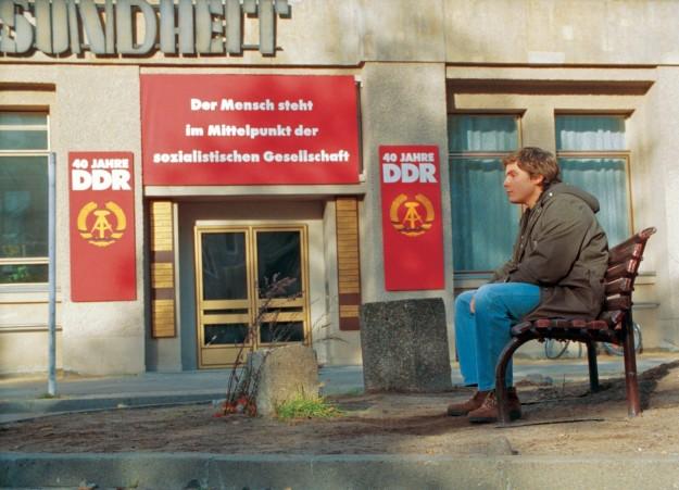 I cinque film più belli ambientati a Berlino