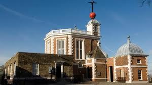 Come visitare Osservatorio di Greenwich a Londra