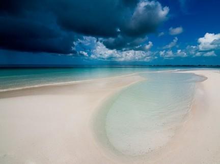 Voli low cost Zanzibar