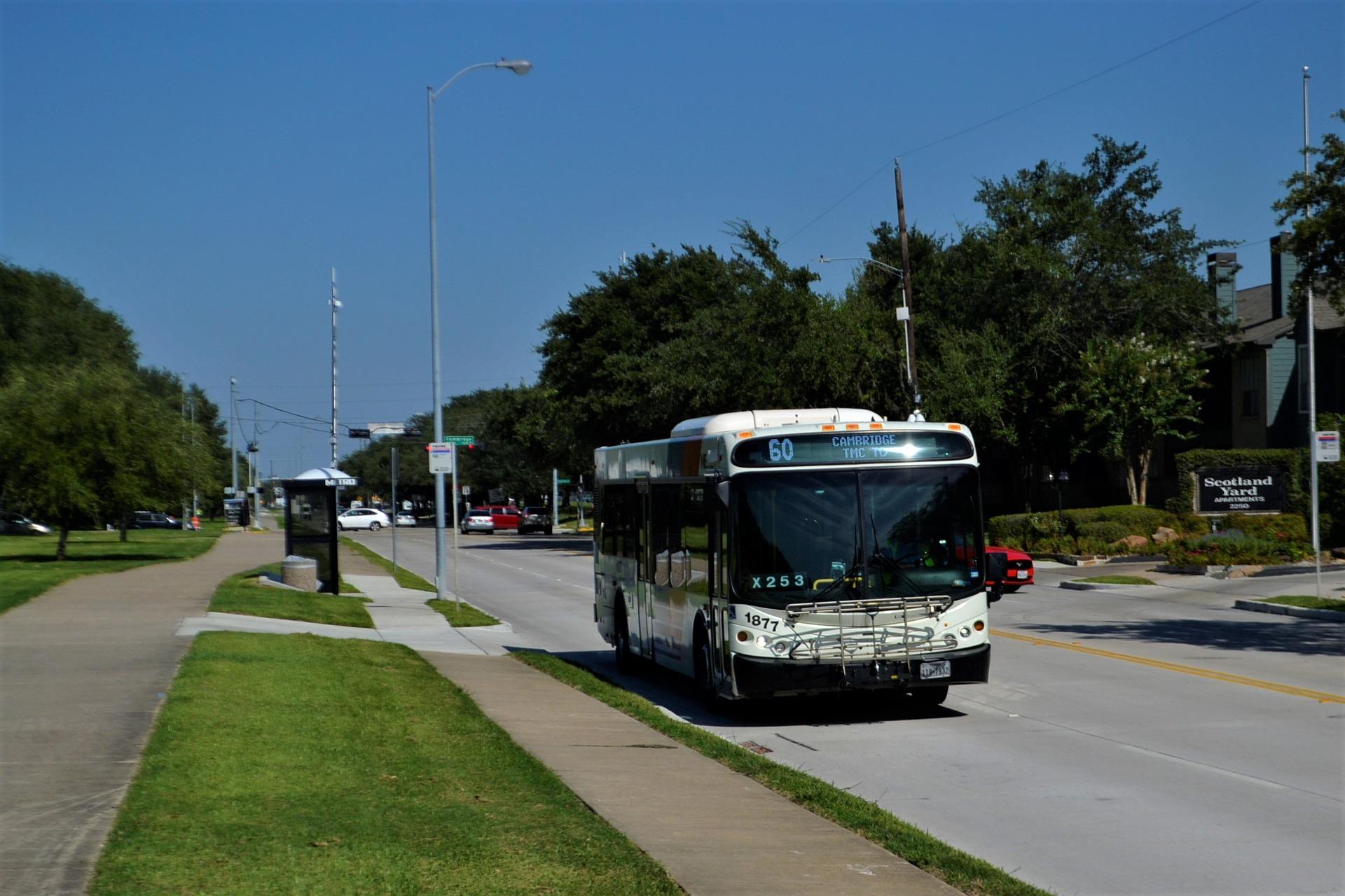 houston texas metro bus 2732369 1920