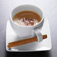 Il caffè aromatizzato