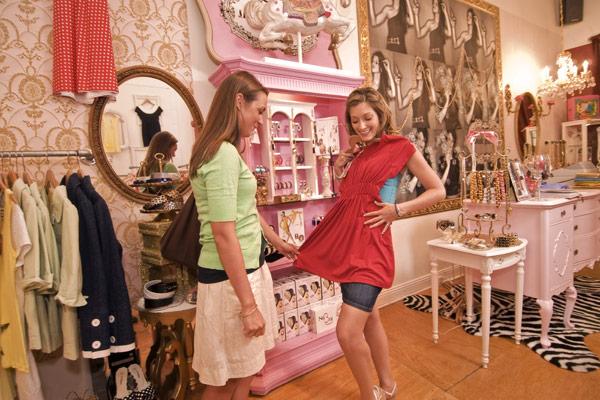 smak parlour shopping philadelphia 1 600