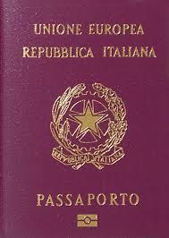 Quali sono documenti per viaggio nella Repubblica Dominicana