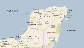 Clima Cancun a ottobre