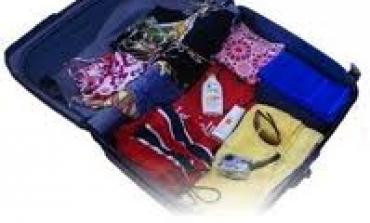Cosa mettere in valigia per un viaggio ai Caraibi