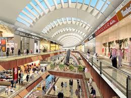 Il Dubai Mall