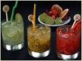 Drink popolari che ogni barman deve conoscere 5