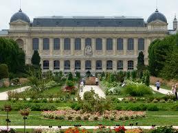 Visita al Jardin des plantes di Parigi: giorni di apertura