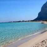 Tutte le migliori spiagge delle Isole Eolie