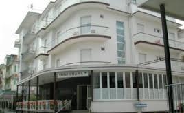 I cinque hotel pi economici di rimini viaggiamo for Hotel milano economici