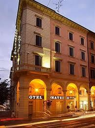 I cinque hotel più economici di Bologna