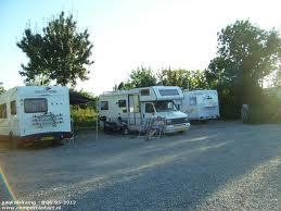 Quali sono le aree sosta camper del Languedoc-Roussillon