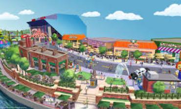 Come accumulare sconti e offerte ai parchi divertimento in Orlando