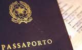 Quali documenti servono per viaggiare a Capo Verde