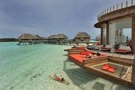 I resort Club Med per i senior