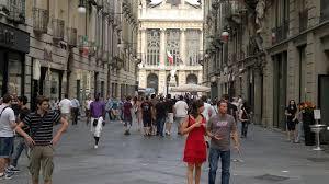 Dove fare shopping a Torino