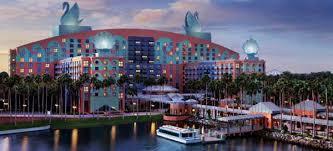 Dove soggiornare a Orlando, Florida