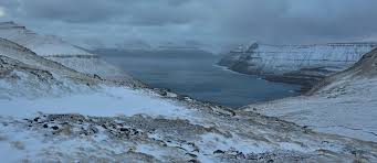 Clima a ottobre in Islanda