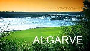 Clima Algarve a ottobre