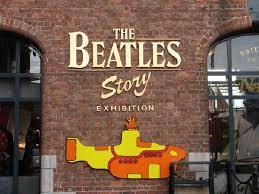 Orari e prezzi del Museo dei Beatles