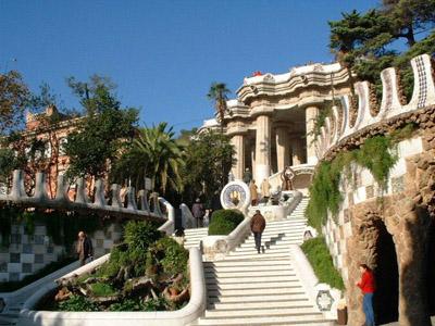 Cosa visitare gratis Barcellona 1 giorno