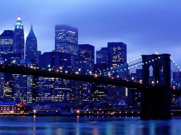 Cosa visitare gratis NY 1 giorno
