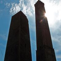 Cosa visitare gratis a Bologna in un giorno