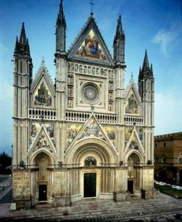 Tour cattedrali gotiche italiane