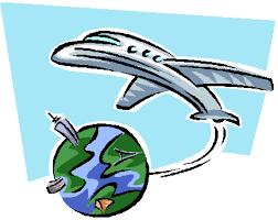 Tutte le compagnie aeree che volano in Thailandia