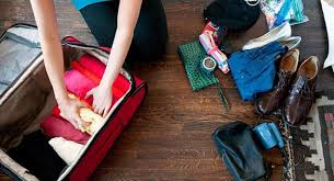 Come preparare la valigia per Miami per dicembre