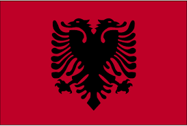 Tutti i consigli per un viaggio in Albania