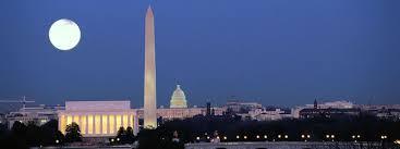Qual è clima Washington settembre