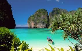Consigli utili per viaggio in Thailandia