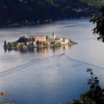 Tour laghi Nord Italia in cinque giorni