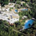 I migliori resort in Salento con spiaggia privata