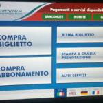 Come cambiare prenotazione Italo