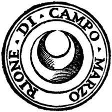 Itinerario Rione Campo Marzio Roma