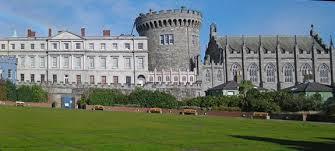 Cosa visitare gratis a Dublino in un giorno