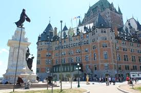 Che cosa vedere a Quebec City in due giorni