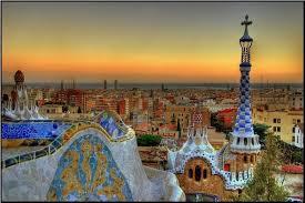 Che cosa vedere a Barcellona in due giorni